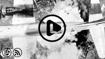 DL - August 1945 [Hiroshima And Nagasaki]