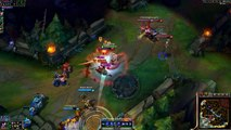 LEAGUE OF LEGENDS♦#003♦FullHD♦MAAD♦Let´s Play League Of Legends