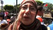 مصر تودع جثمان «وردة الجزائرية»    la mort de warda el djazairia