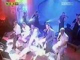 Westlife--Swear it Again (Live)