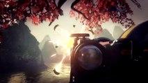 videogames RIDICULOUS ADVANCED WARFARE GUN SYNC!