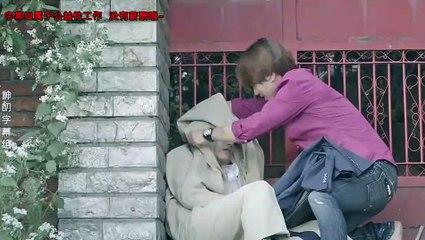 髭狗小姐 第5集 Miss Hyena Ep5