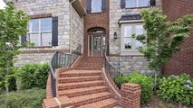 The Wainwright by Drees Homes (ab1005201) Nashville Real Estate
