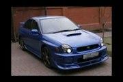 2001 2002 Subaru Impreza Service Repair Factory Manual INSTANT DOWNLOAD |
