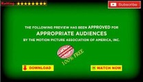 Mystery Science Theater 3000: The Movie Full Movie