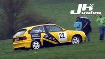 RS de Marchin 2014 | Crash | [HD] by JHVideo