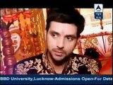 Vidha Ki Suhag Raat ! - video dailymotion