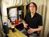 Basics of Home Brewing:  Intro to the Basics of Home Brewing Series  Welcome to Home Brewing!