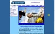 Prevención Laboral Online Seguridad y Salud en el Trabajo - Taxatividad o de Tipicidad en SST