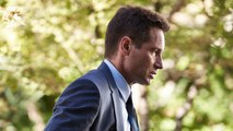 Aquarius S1E5 : A Change Is Gonna Come Full Episode Stream