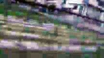 5 プロ家庭教師が教える中1英語DVD講座 基礎編 評判 感想 動画 特典 購入 口コミ レビュー ブログ 評価 ネタバレ