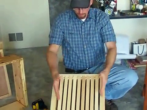 Holistic beekeeping by beez4life.com