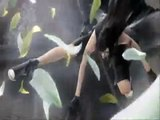 Final Fantasy VII Advent Children AMV - Whisper