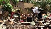 Togo: La W.AFATE, une imprimante 3D africaine