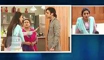 Ye Hai Mohabbatein 21 June 2015 Full Episode Preview - Raman Insults Ishita Howi Bari Larai