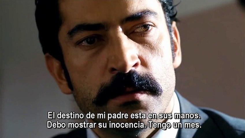 KARADAYI -- Trailer en Español