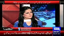 Babar Awan Great Analysis On The History Of Benazir Bhutto Shaheed
