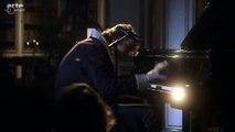 Chilly Gonzales & Kaiser Quartett – ARTE Concert