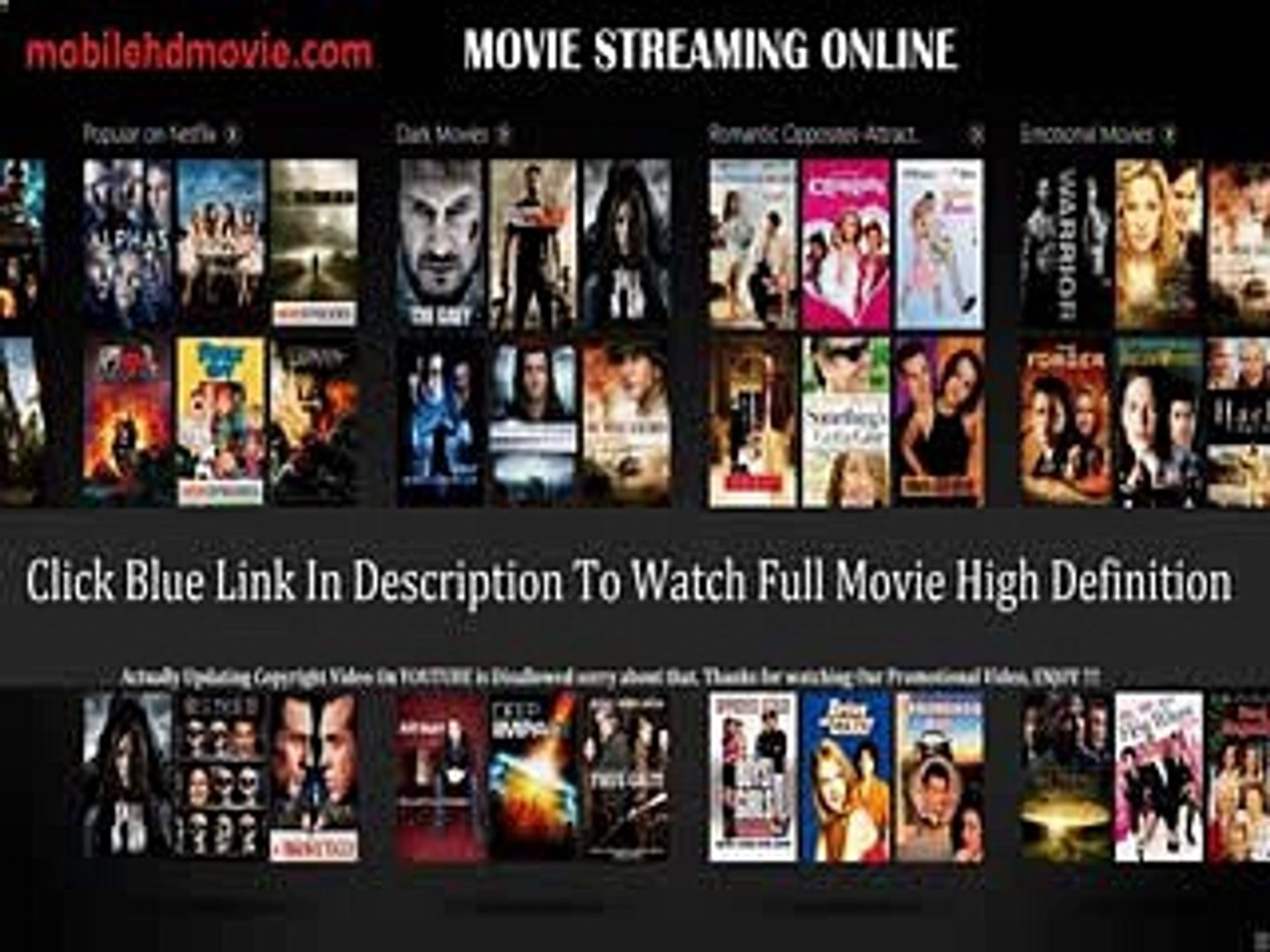 Enjoy United 2011 Full Movie Click Link!!! To WATCH in HD NOW : http://bit.ly/1L8zqxF More Movie : h