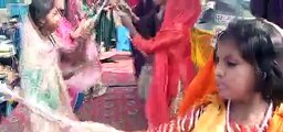 ludi pao rall k singer composer imran mubarik writer naila imran 25.10.2014