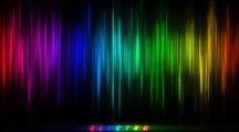 Taio Cruz feat. Ludacris - Break Your Heart (Wideboys Club Mix)