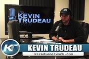 Kevin Trudeau - Dr. Moter, Dr. Tom, Dr. Ted