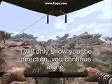 FarCry 2 Tips & Tricks II