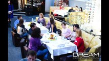 Speed Dating Events in Nikolaev Ukraine Nov 2014