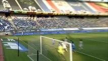 K-League: Korea do Brasil im Spitzenspiel