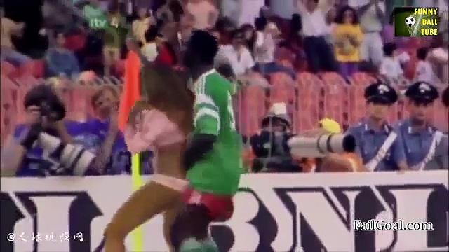 Football Vines Celebrations ● Funny Football Fail Celebrations ● Funny Football Moments