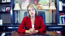 Nursing Home Insurance - North Carolina Nursing Home Abuse Lawyers, HensonFuerst