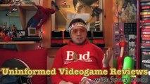 Resident Evil -- Uninformed Videogame Reviews