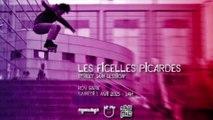 Ficelles Picardes 2015 Amiens (80)