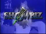 """Suzi Quatro - Devil Gate Drive - """"The Original B&W Clip"""""""