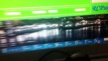 """Görüntü işleme ile web cam den parmak hareketleri ile robot kontrolü """"multirorobotik.com"""""""