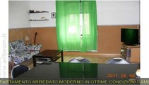 PESCARA,   IN AFFITTO  PRIVATO  APPARTAMENTO  PESCARA/VILLA RASPA MQ 75
