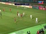 Армения - Россия. Отборочный матч ЧЕ-2012