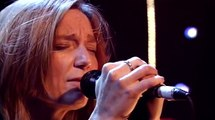 Beth Gibbons & Rustin Man   Mysteries live, Later With Jools Holland, 2002