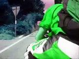romania iasi moto gsxr 750 k7 no sound !!!! gsx-r 750 k7 efect brooklyn.wmv