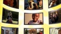 Geef om NSGK voor het gehandicapte kind - aflevering 4