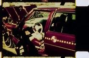 1979 Chevrolet Impala Crash Test