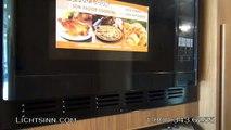 Lichtsinn.com - New 2014 Itasca Navion iQ 24G Motor Home Class C - Diesel