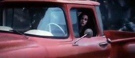 The Twilight Saga - New Moon Victoria&Wolves Scene