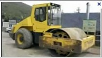 Bomag BW 141 AD-4,BW 151 AD-4,BW 151 AC-4,BW 161 ADCV Tandem Rollers Service |