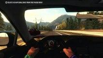 Forza Horizon Drifting Gameplay Montage