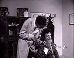 Video Franco e Ciccio gag oculista