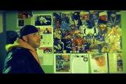 Jo Jo Pellegrino - Closer To My Dreams Remix - Directed by Vid Arroyo