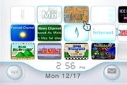 How to Use the Nintendo Wii : Overview of the Internet Channel on Nintendo Wii
