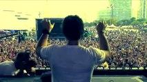 Coldplay - Paradise Fedde Remix Edit @LuisMiguel PR