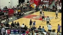 DeMarcus Cousins Game-Winner against Minnesota